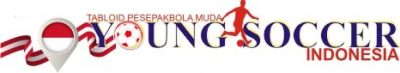 Young Soccer Indonesia
